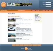 アメリカ合衆国 メーン州のライブカメラ:カムデン各地の今の様子