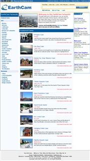 アメリカ合衆国 ユタ州のライブカメラ:州都ソルトレイク・シティのダウンタウン各地の今の様子