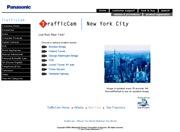 アメリカ合衆国 ニューヨーク州のライブカメラ:ニューヨーク各地の今の街の様子と高速道路の今の状況