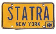 アメリカ合衆国 ニューヨーク州のライブカメラ:「statra recorfings」によるブルックリン・ブリッジの今の様子