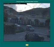 フランス領セント・バーツ島のライブカメラ:セント・バーツ島,ギュスターヴIII空港の今の様子