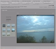 仏領ニューカレドニアのライブカメラ:ヌメアの今の景色