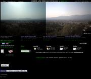 ギリシャのライブカメラ:アテネ市内の今の景色と今の気象情報